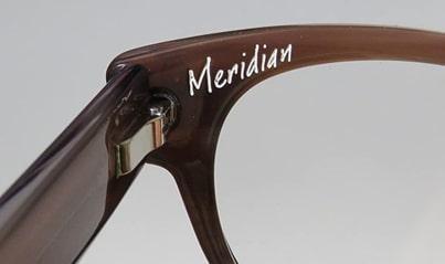 Meridian-img
