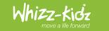 whiz-kidz